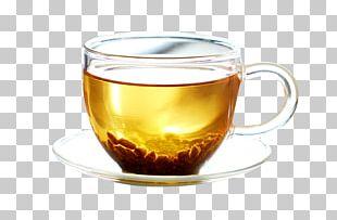 Barley Tea Coffee Earl Grey Tea Mate Cocido PNG