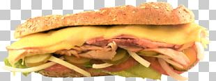 Cheeseburger Breakfast Sandwich Buffalo Burger Ham And Cheese Sandwich Chivito PNG