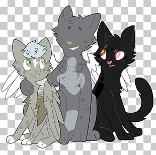 Kitten Whiskers Cat Dog Horse PNG