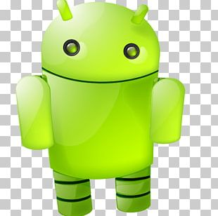 Motorola Droid Android Application Package Computer Icons PNG