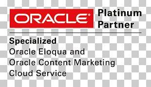 Oracle Corporation Partnership Business Partner Project Portfolio Management PNG