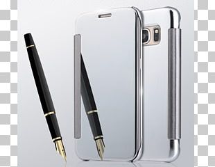 Samsung Galaxy S8 Samsung Galaxy S7 Samsung Galaxy S6 Mobile Phone Accessories PNG