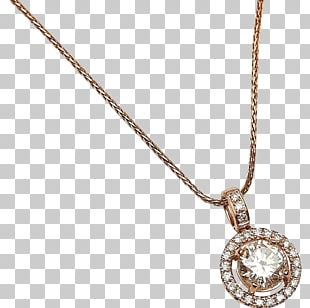 Earring Jewellery Necklace Charms & Pendants Diamond PNG