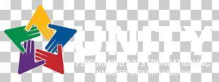 Graphic Design Logo Font PNG