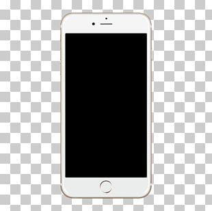 IPhone 4 IPhone 5 IPad Mockup Telephone PNG