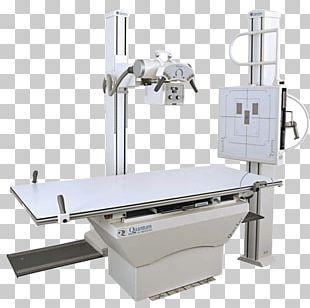 Medical Equipment X-ray Generator Radiography Fluoroscopy PNG