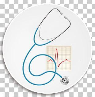 Medicine Medical Equipment Hospital Nursing Health Care PNG