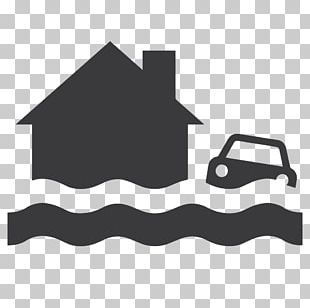 Flood Risk Assessment Computer Icons Natural Disaster PNG
