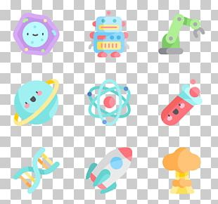 Graphics Encapsulated PostScript Computer Icons Portable Network Graphics PNG