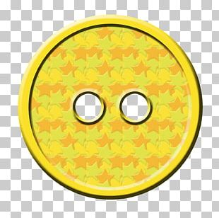 Smiley Circle Text Messaging PNG