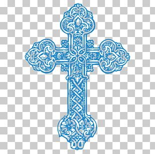 Christian Cross Celtic Cross PNG