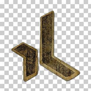 Computer Icons Social Networking Service XING Friendster PNG