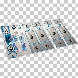 Dojo Dōjō Kun Osu! Game Rectangle PNG