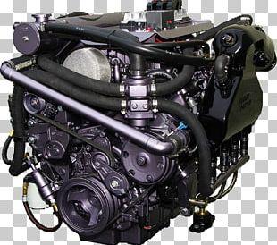 Engine Chevrolet Kodiak General Motors Car PNG