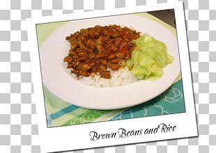 Indian Cuisine Vegetarian Cuisine Cooked Rice Basmati Jasmine Rice PNG