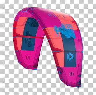 Kitesurfing Snowboarding Standup Paddleboarding PNG