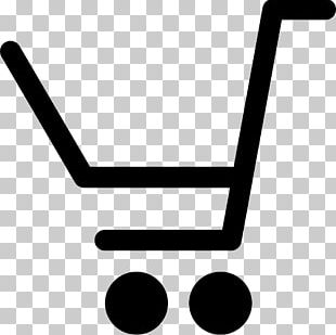 Shopping Cart Online Shopping Retail Computer Icons PNG