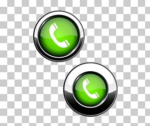 Symbol Telephone Icon PNG