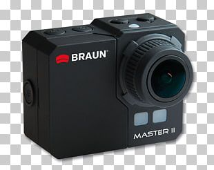 Action Camera Video Cameras Camcorder Braun PNG
