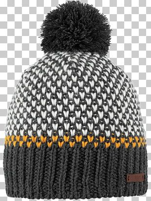 Beanie Amazon.com Knit Cap Scarf Bobble Hat PNG