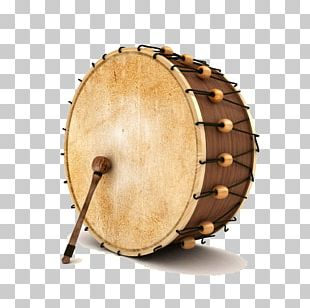 Drum Circle Davul Stock Photography Percussion PNG