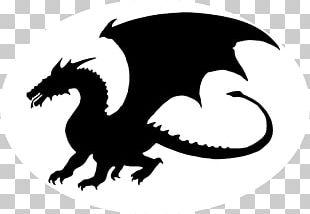 Graphics Chinese Dragon Illustration Smaug PNG