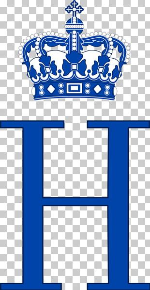 Royal Cypher Danish Royal Family British Royal Family Queen Regnant PNG