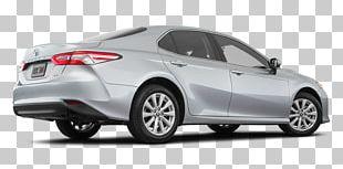 2018 Mazda3 Car Toyota Camry 2019 Mazda CX-3 PNG