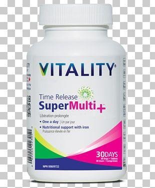 Dietary Supplement Organic Food Spirulina Iron Deficiency Capsule PNG