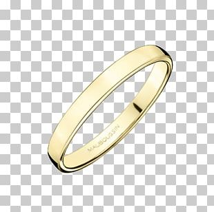 Jewellery Wedding Ring Bangle Silver PNG