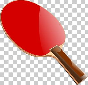 Ping Pong Paddles & Sets PNG
