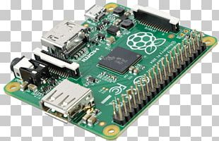 Raspberry Pi General-purpose Input/output Single-board Computer Printed Circuit Board OpenWrt PNG