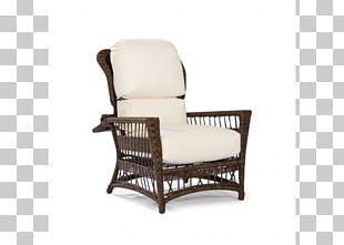 Table Eames Lounge Chair Chaise Longue Cushion PNG