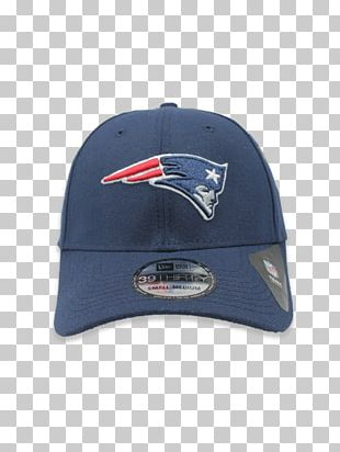 Baseball Cap New England Patriots Headgear NFL PNG