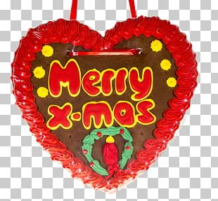 Birthday Cake Santa Claus Christmas Decoration Valentine's Day PNG