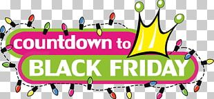 Black Friday Shopping Cyber Monday PNG
