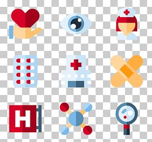 Computer Icons Health Care Medicine PNG