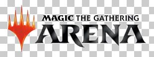 Magic: The Gathering Arena Magic: The Gathering Rules Wizards Of The Coast HasCon PNG