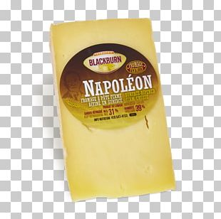 Parmigiano-Reggiano Gratin Processed Cheese Recipe PNG