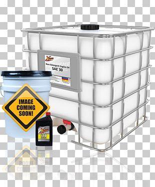 Water Storage Water Tank Storage Tank Intermediate Bulk Container PNG