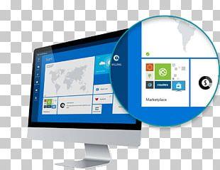 Computer Monitors Computer Software XpanD 3D Brand Microsoft PNG