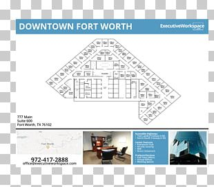 Downtown Fort Worth Fort Worth Convention Center Dallas/Fort Worth International Airport Building Renting PNG