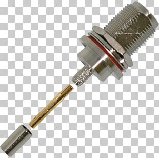 Tool Household Hardware PNG