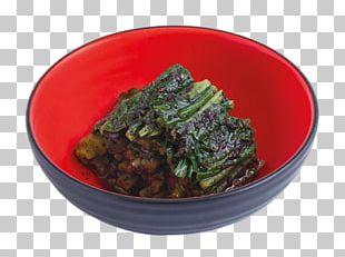 Romeritos Asian Cuisine Food Vegetarian Cuisine Japanese Cuisine PNG