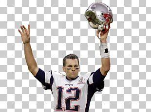 Super Bowl New England Patriots NFL PNG