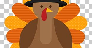 Thanksgiving Desktop Turkey Meat PNG