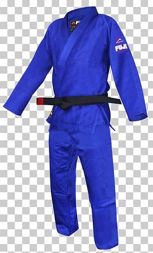 Brazilian Jiu-jitsu Gi Martial Arts Judo Sport PNG