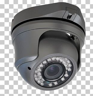 Camera Lens Video Cameras IP Camera PNG