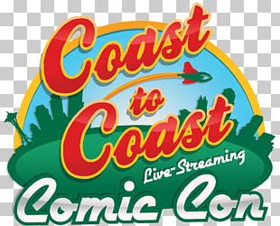 Comic Book Convention Comics Archie Andrews Streaming Media PNG