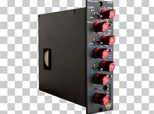 Dynamic Range Compression Studiocare Professional Audio Ltd Sound Audio Mixers PNG